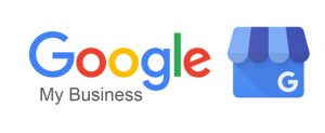 sanggaralle-google-my-business