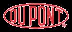 dupont-client
