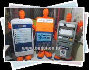 badut-maskot-ATM